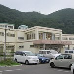 Yachigashira Onsen
