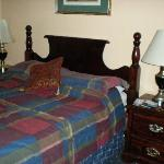 Foto de Windsor Guest House