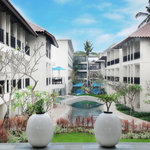 Ramada Resort Camakila Bali