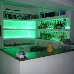  bar-lounge