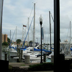 Photo of Regatta Grille