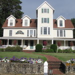 Inn at Smith Cove