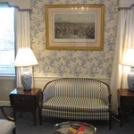 Foto Tanglewood Manor House Bed and Breakfast