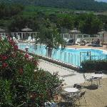 Hotel M Vacances Le Parc des Chenes