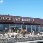 Duck Bay Hotel & Marina