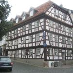 Photo of Hotel am Schloss
