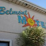 belmont best in seaside