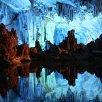 Reed Flute Cave (Ludi Yan)