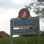 Foto van Sherkston Shores