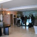 Photo of Orfeo Suites Hotel