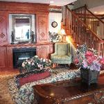 Bilde fra Country Inn & Suites Michigan City