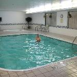 Фотография Fairfield Inn Port Huron