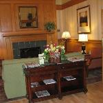 Foto van Country Inn & Suites By Carlson, Rochester-Henrietta