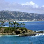 Laguna Beach Art Tours