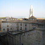 Girona Cathedral (Catedral)
