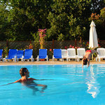 Camping Village Le Pianacce