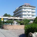 Photo of Hotel Garden Sea Caorle