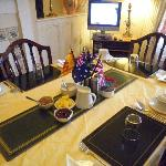 Invertiel Bed & Breakfast Foto