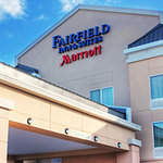 Fairfield Inn &amp; Suites St. Augustine