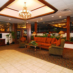 Best Western Broadway Inn