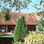 Photo of Bethersden Old Barn B&amp;B Ashford