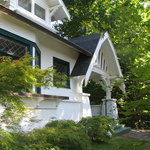 Forest Springs Bed and Breakfast