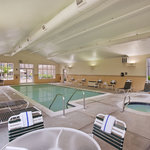 Homewood Suites by Hilton Philadelphia / Great Valley