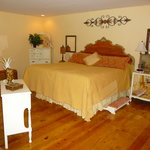 ‪Elm Creek Bed & Breakfast‬