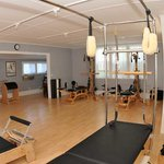 ON CORE Studio, Pilates, Yoga, GYROTONICR