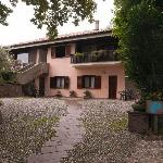 Photo of Bed & Breakfast il Picchio