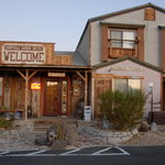 Photo of Sunnyvale Garden Suites Hotel Twentynine Palms