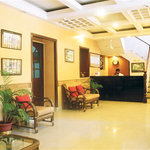 Ketan Hotel