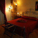 Le Oasi Bed &amp; Breakfast