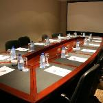  King Shaka Meeting Room