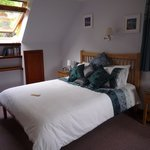 Sheep Fank Cottage Bed and Breakfast