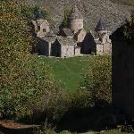  Goshavank Monastery and Inspiring Armenia Tour