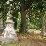 Elmwood Cemetery