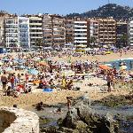  lloret de mar