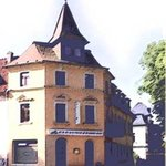 Pension &quot;An der Pillnitzer Schlossfaehre&quot;