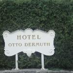Photo of Hotel Dermuth