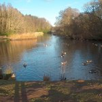 Haddo House & Country Park