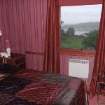 Gairloch Highland Lodge Foto
