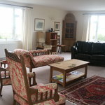 Linthorpe B&B