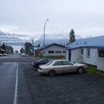 Photo of Taroka Inn Seward