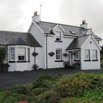 Kilmeny Country House