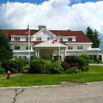 Photo de White Mountain Hotel and Resort
