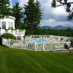Bilde fra White Mountain Hotel and Resort