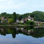  Beaulieu-sur-Dordogne