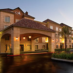 Ayres Hotel &amp; Spa Moreno Valley