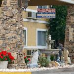 Photo de Days Inn Salida